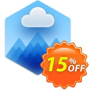 CloudMounter for Windows Coupon discount CloudMounter for Windows super promotions code 2019. Promotion: super promotions code of CloudMounter for Windows 2019