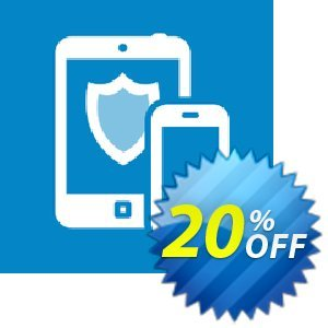 Emsisoft Mobile Security Coupon discount Emsisoft Mobile Security excellent discount code 2020 - excellent discount code of Emsisoft Mobile Security 2020