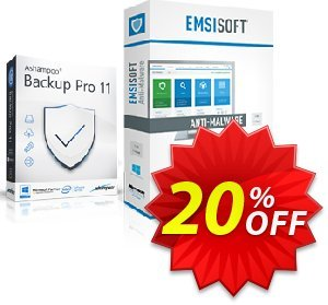 Emsisoft Emergency Kit Pro 優惠券,折扣碼 Emsisoft Emergency Kit Pro big promo code 2020,促銷代碼: big promo code of Emsisoft Emergency Kit Pro 2020