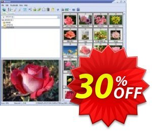Able Image Browser Coupon, discount Able Image Browser imposing offer code 2020. Promotion: imposing offer code of Able Image Browser 2020