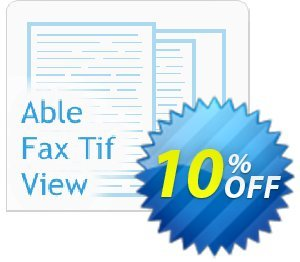 Able Fax Tif View (World-Wide License) discount coupon Able Fax Tif View (World-Wide License) Amazing deals code 2020 - awful sales code of Able Fax Tif View (World-Wide License) 2020