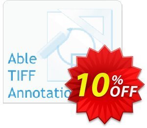 Able Tiff Annotations (World Wide License) Coupon, discount Able Tiff Annotations (World Wide License) Hottest discounts code 2020. Promotion: big promo code of Able Tiff Annotations (World Wide License) 2020