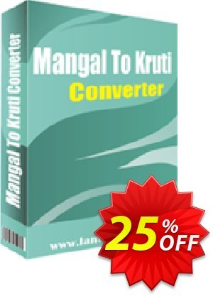 LantechSoft Mangal to Kruti Converter Coupon, discount Christmas Offer. Promotion: awful discounts code of Mangal to Kruti Converter 2020