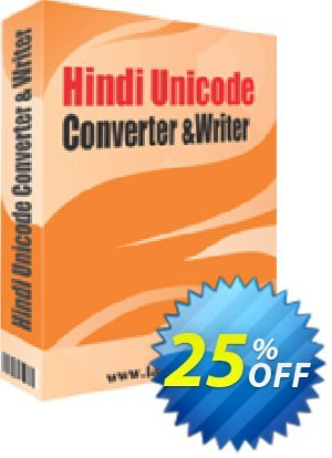 LantechSoft Hindi Unicode Converter & Writer 프로모션 코드 Christmas Offer 프로모션: impressive promo code of Hindi Unicode Converter & Writer 2020