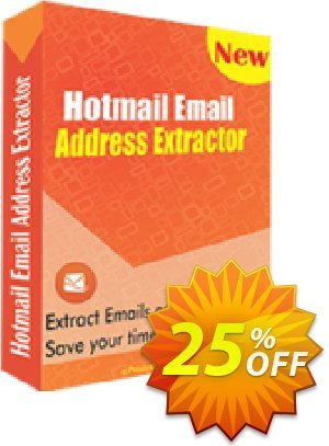 LantechSoft Hotmail Email Address Extractor Coupon, discount Christmas Offer. Promotion: marvelous offer code of Hotmail Email Address Extractor 2020