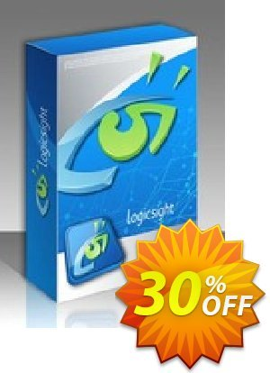 LogicSight Data Recovery Pro Coupon, discount LogicSight Data Recovery Pro big offer code 2021. Promotion: big offer code of LogicSight Data Recovery Pro 2021