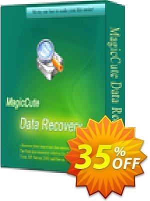 MagicCute Data Recovery (2 Years) Coupon, discount (CS) MagicCute Data Recovery License Key - 2 Years super sales code 2020. Promotion: super sales code of (CS) MagicCute Data Recovery License Key - 2 Years 2020