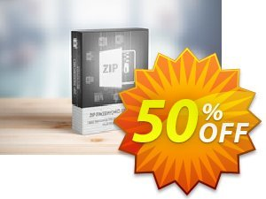 ZipPasswordRecover Coupon, discount ZipPasswordRecover amazing sales code 2019. Promotion: amazing sales code of ZipPasswordRecover 2019