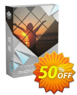 Photo Stitcher for Mac discount coupon Photo Stitcher for Mac Best discount code 2020 - Best discount code of Photo Stitcher for Mac 2020