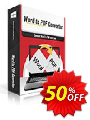 WordtoPDF Converter Coupon, discount WordtoPDF Converter marvelous deals code 2020. Promotion: marvelous deals code of WordtoPDF Converter 2020