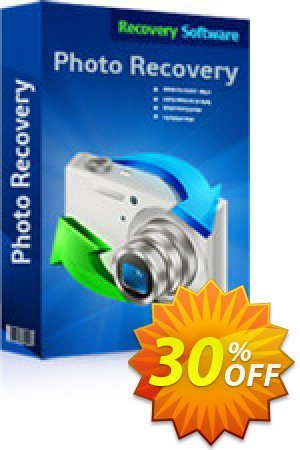 RS Photo Recovery Coupon, discount RS Photo Recovery formidable offer code 2021. Promotion: formidable offer code of RS Photo Recovery 2021
