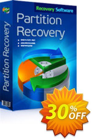 RS Partition Recovery Coupon, discount RS Partition Recovery marvelous discounts code 2021. Promotion: marvelous discounts code of RS Partition Recovery 2021