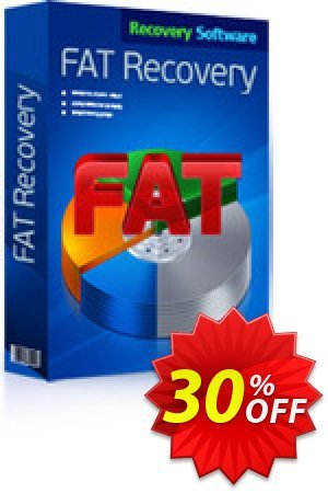 RS FAT Recovery Coupon, discount RS FAT Recovery dreaded sales code 2021. Promotion: dreaded sales code of RS FAT Recovery 2021