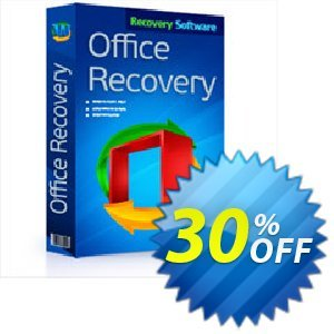 RS Office Recovery Coupon, discount RS Office Recovery imposing deals code 2021. Promotion: imposing deals code of RS Office Recovery 2021