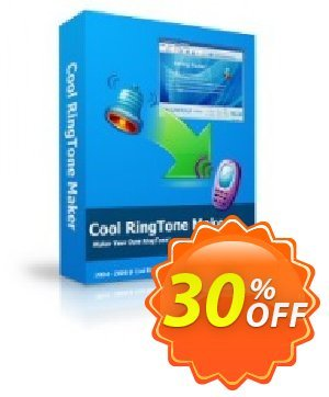 Reezaa Cool RingTone Maker Coupon, discount Cool RingTone Maker super promotions code 2020. Promotion: super promotions code of Cool RingTone Maker 2020
