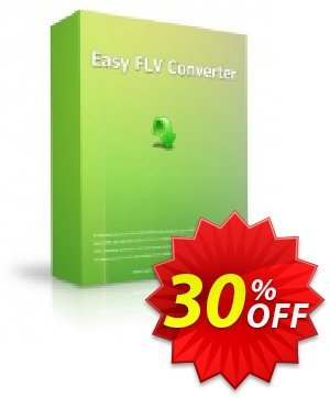 Reezaa LetsFun FLV Converter Coupon, discount LetsFun FLV Converter excellent offer code 2020. Promotion: excellent offer code of LetsFun FLV Converter 2020