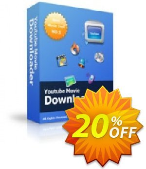 Reezaa YouTube Movie Downloader Coupon, discount YouTube Movie Downloader awesome offer code 2020. Promotion: awesome offer code of YouTube Movie Downloader 2020