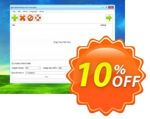 Reezaa Batch Word to JPG Converter Pro 優惠券,折扣碼 Batch Word to JPG Converter Pro Dreaded sales code 2020,促銷代碼: Awful promo code of Batch Word to JPG Converter Pro 2020