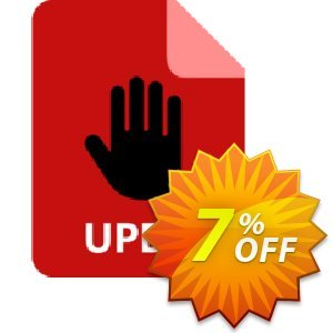 PDF Unshare 優惠券,折扣碼 7% OFF PDF Unshare, verified,促銷代碼: Exclusive promo code of PDF Unshare, tested & approved