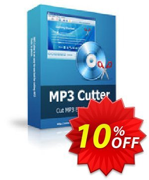 Reezaa MP3 Cutter Coupon, discount MP3 Cutter amazing discounts code 2020. Promotion: amazing discounts code of MP3 Cutter 2020