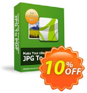 Reezaa JPG To PDF Coupon, discount JPG To PDF excellent promo code 2020. Promotion: excellent promo code of JPG To PDF 2020