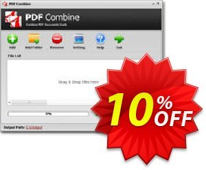 Reezaa PDF Combine Coupon, discount PDF Combine awesome discounts code 2020. Promotion: awesome discounts code of PDF Combine 2020