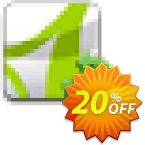 Reezaa PDF Rotator Coupon, discount PDF Rotator best deals code 2020. Promotion: best deals code of PDF Rotator 2020