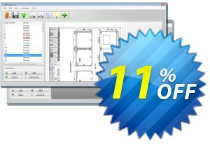PDF Page Lock 優惠券,折扣碼 11% OFF PDF Page Lock, verified,促銷代碼: Exclusive promo code of PDF Page Lock, tested & approved