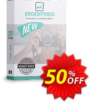 PremiumPress Stock Photography Theme discount coupon 70% OFF PremiumPress Stock Photography Theme, verified - Awesome discounts code of PremiumPress Stock Photography Theme, tested & approved