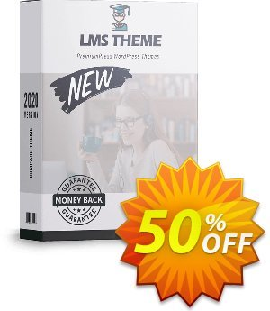 PremiumPress LMS eLearning Theme discount coupon 70% OFF PremiumPress LMS eLearning Theme, verified - Awesome discounts code of PremiumPress LMS eLearning Theme, tested & approved