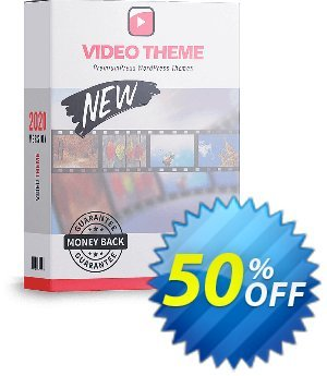 PremiumPress Video Theme discount coupon 50% OFF PremiumPress Video Theme, verified - Awesome discounts code of PremiumPress Video Theme, tested & approved