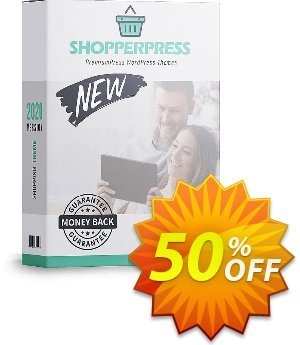 PremiumPress Responsive Shop Theme Coupon, discount MARCH2019. Promotion: staggering discount code of Responsive Shop Theme 2019