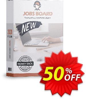 PremiumPress Job Board Theme discount coupon 50% OFF PremiumPress Job Board Theme, verified - Awesome discounts code of PremiumPress Job Board Theme, tested & approved