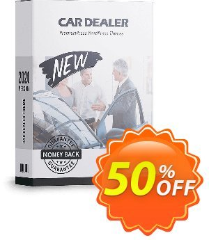 PremiumPress Car Dealer Theme discount coupon 50% OFF PremiumPress Car Dealer Theme, verified - Awesome discounts code of PremiumPress Car Dealer Theme, tested & approved