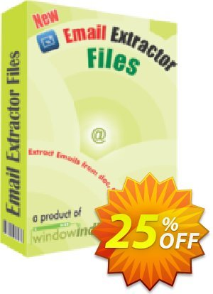 WindowIndia Email Extractor Files Coupon discount Christmas OFF - awful offer code of Email Extractor Files 2020