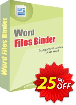 WindowIndia Word Files Binder Coupon discount Christmas OFF. Promotion: stunning discounts code of Word Files Binder 2020