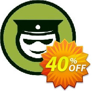 StaffCop Standard Coupon, discount 40% discount. Promotion: big promo code of StaffCop Standard 2021