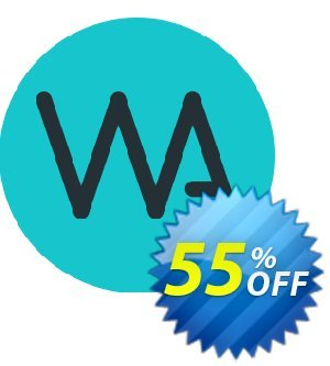 WebAnimator go 프로모션 코드 55% OFF WebAnimator go, verified 프로모션: Amazing offer code of WebAnimator go, tested & approved