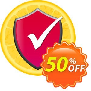 Orange Defender Antivirus - 1 year subscription Coupon discount Spring Offer 50% OFF - hottest promotions code of Orange Defender Antivirus - 1 year subscription 2019