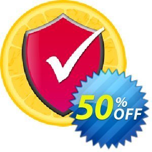 Orange Defender Antivirus - 2 years subscription 優惠券,折扣碼 Spring Offer 50% OFF,促銷代碼: special sales code of Orange Defender Antivirus - 2 years subscription 2020