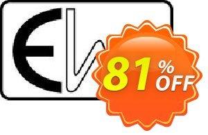 MAXTAX ELSTER-Lizenzschlüssel für die ELSTER-Übertragung Ihrer Steuererklärung. Coupon, discount MAXTAX-SPAR-ABO. Promotion: stirring deals code of MAXTAX ELSTER-Lizenzschlüssel für die ELSTER-Übertragung Ihrer Steuererklärung. 2020