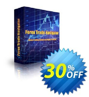 Forex Trend Navigator Coupon, discount ForexPeaceArmy. Promotion: big discount code of Forex Trend Navigator 2021