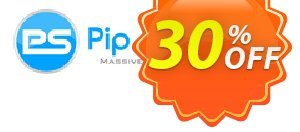 PipSpring  Ultimate Coupon discount ForexPeaceArmy - marvelous discount code of PipSpring  Ultimate 2019