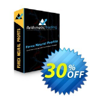 Forex Neural Profits discount coupon ForexPeaceArmy - hottest offer code of Forex Neural Profits 2020