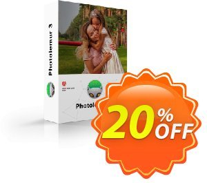 Photolemur 3 Upgrade Coupon, discount Photolemur 3 Upgrade  hottest discount code 2020. Promotion: hottest discount code of Photolemur 3 Upgrade   2020