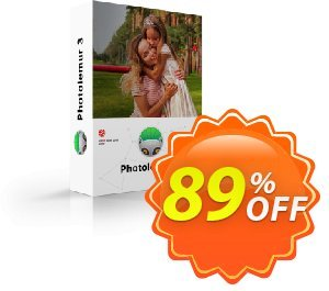 Photolemur 3 Holiday Bundle Coupon, discount Photolemur 3 Holiday Bundle ($419 Value) big discount code 2019. Promotion: big discount code of Photolemur 3 Holiday Bundle ($ 419 Value) 2019