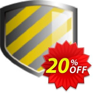 HomeGuard Professional Coupon discount 20% off, one month - exclusive promo code of HomeGuard Professional 2019