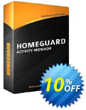 HomeGuard 1 year priority support Coupon discount 1 year priority support - HomeGuard special discounts code 2019. Promotion: special discounts code of 1 year priority support - HomeGuard 2019