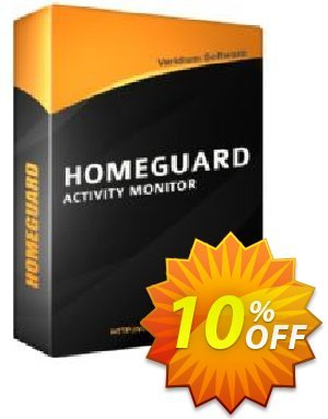 HomeGuard Activity Monitor 4 Users License Coupon discount HomeGuard Activity Monitor 4 Users License impressive promotions code 2019 - impressive promotions code of HomeGuard Activity Monitor 4 Users License 2019