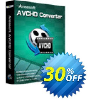 Aneesoft AVCHD Converter割引コード・Aneesoft AVCHD Converter marvelous discount code 2020 キャンペーン:marvelous discount code of Aneesoft AVCHD Converter 2020